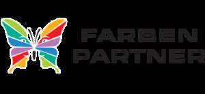 FarbenPartner